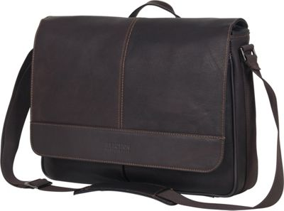 Kenneth Cole Reaction Columbian Leather Messenger Bag 100890_1_1?resmode=4&op_usm=1,1,1,&qlt=95,1&hei=280&wid=280