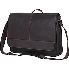 Kenneth Cole Reaction Columbian Leather Messenger Bag 100890_1_1?resmode=4&op_usm=1,1,1,&qlt=95,1&hei=280&wid=280