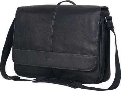 Ipad Shoulder Bag India 35