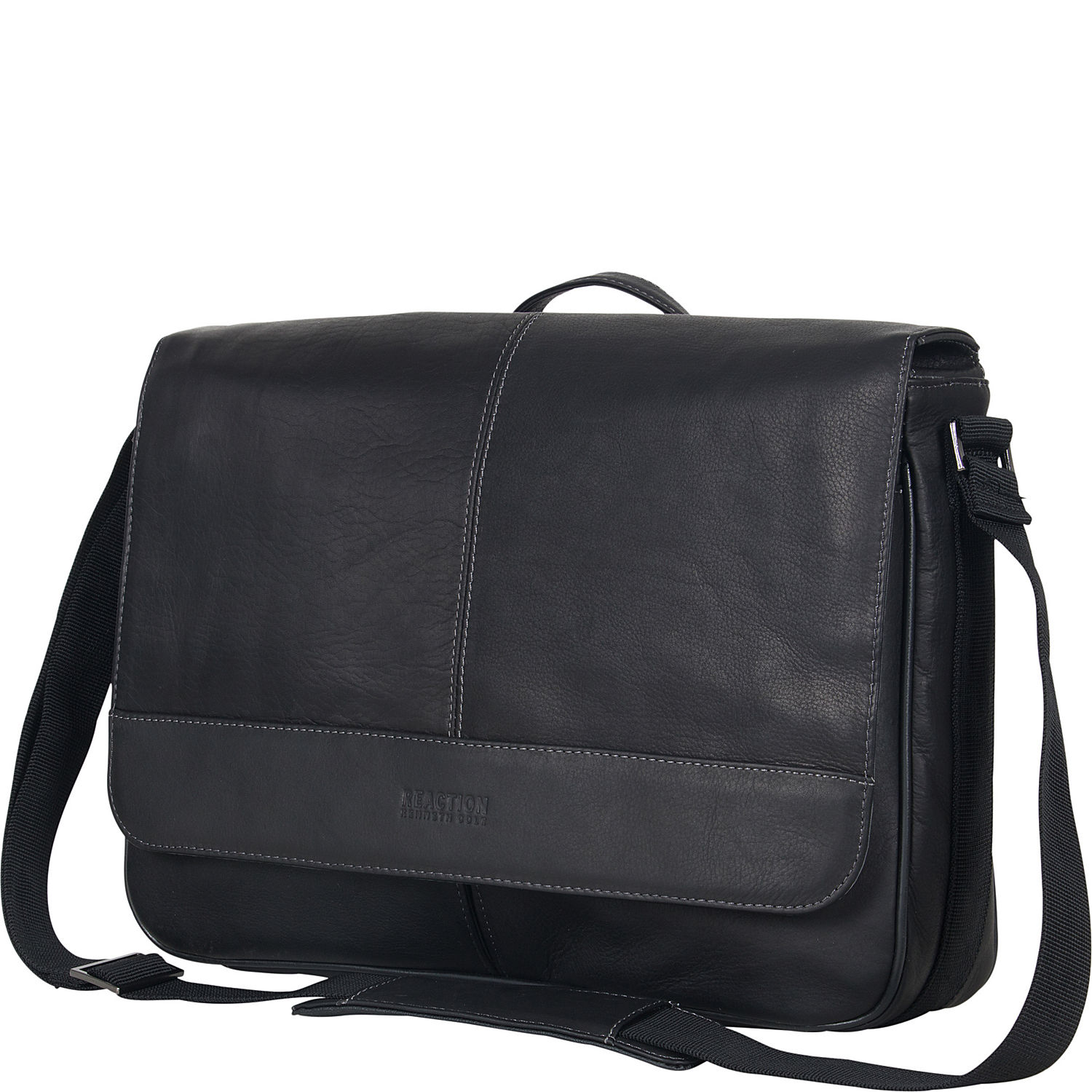 Men'S Professional Shoulder Bag – Shoulder Travel Bag