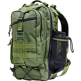 PYGMY FALCON-II™ Backpack Green