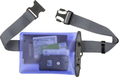Image of Aquapac Belt Case - As shown