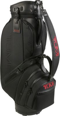 Tumi Slim Golf Carry Bag