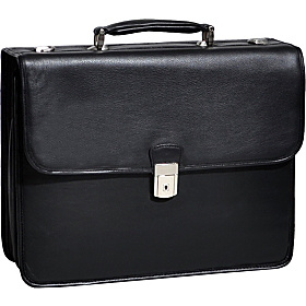 "McKlein USA Ashburn Leather 15.4"" Laptop Case 117060_2_1?resmode=4&op_usm=1,1,1,&qlt=95,1&hei=280&wid=280"