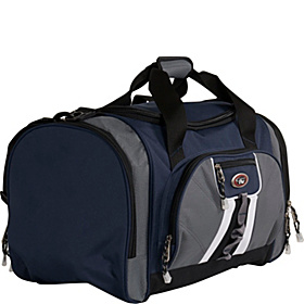 Hollywood 22'' Duffle Navy/Charcoal