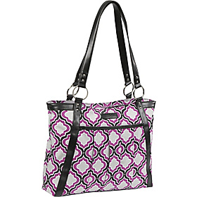 Kailo Chic Women's Pleated Laptop Tote  118300_7_1?resmode=4&op_usm=1,1,1,&qlt=95,1&hei=280&wid=280