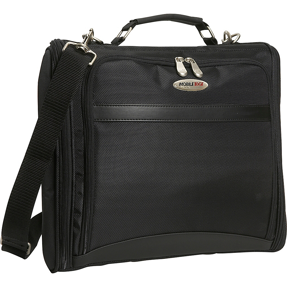 Mobile Edge Express Notebook Case - 16PC / 17 MacBook - Work Bags & Briefcases, Non-Wheeled Business Cases