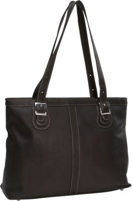 Shop a great selection of Totes for Women at Nordstrom Rack. Find designer Totes for Women up to 70% off and get free shipping on orders over $