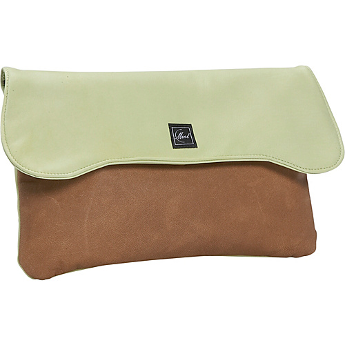Mint Handbags Johnny - Think Green