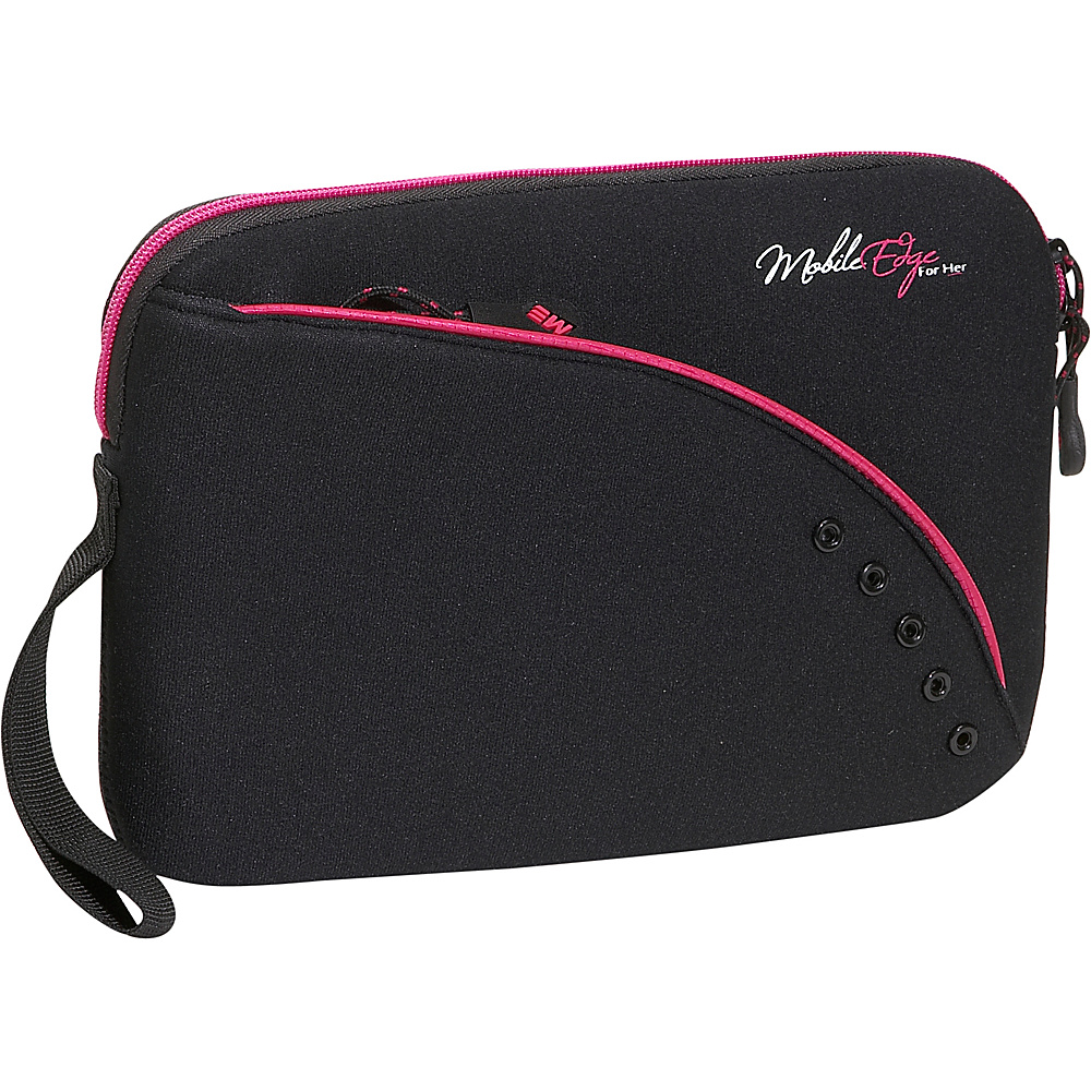 Mobile Edge Ultra Portable 8.9 Computer Sleeve - Technology, Electronic Cases