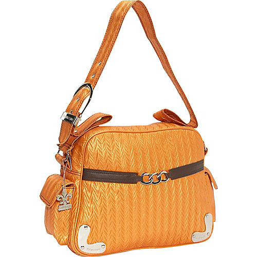 Orange - $49.99 (Currently out of Stock)