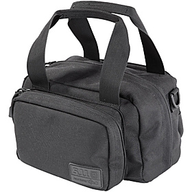 Small Kit Bags Black