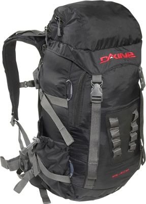DAKINE Blade Pack - eBags.com