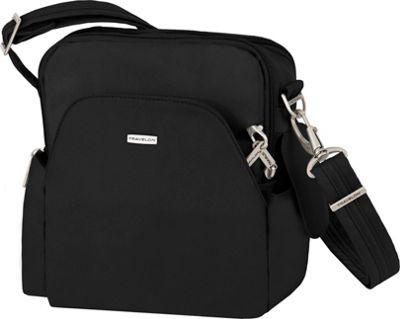 Travelon Anti Theft Travel Bag Ebags Com