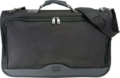 U.S. Traveler Ballistic Nylon Tri-fold Carry On Garment
