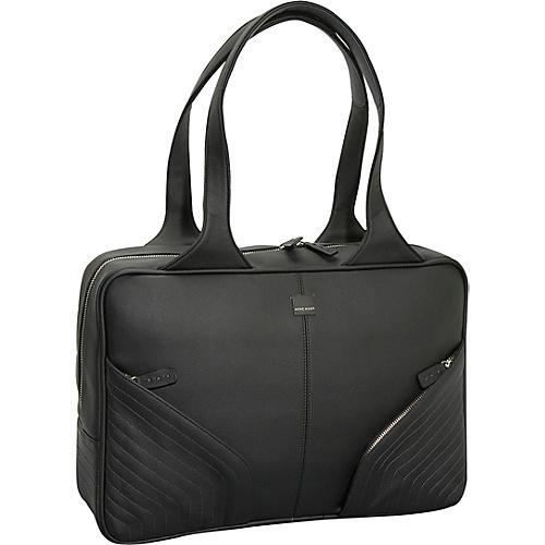 Acme Made The Kate Laptop Bag - Black