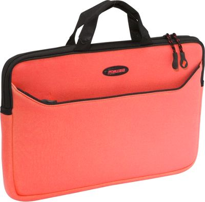 Mobile Edge Neoprene Laptop Sleeve - 15.6/16PC