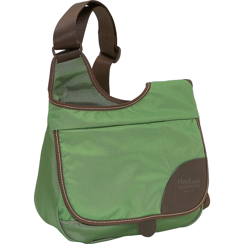 Overland Equipment Auburn Bag Ebags Com