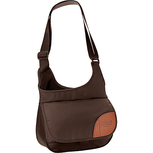 Overland Equipment Auburn - Cross Body