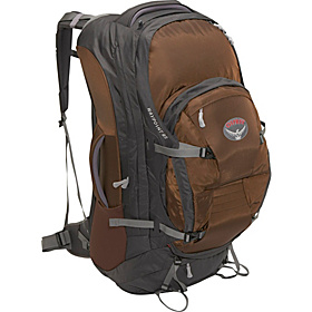 Waypoint 85 men's Large Earth Brown (285-LRG)