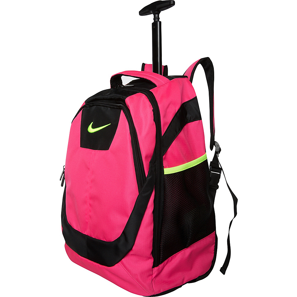 Nike Backpacks Canada