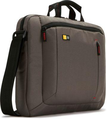 Case Logic Laptop Cases - $ 34.99