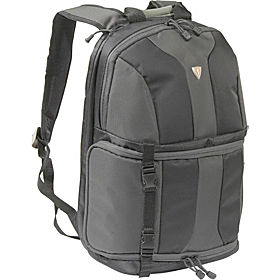 sale item: Sumdex Dslr Camera/notebook Backpack