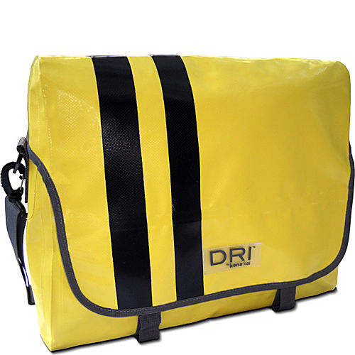 Yellow - $64.00 (Currently out of Stock)