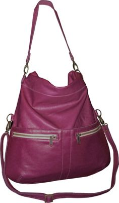 Brynn Capella - Handbags Made in USA