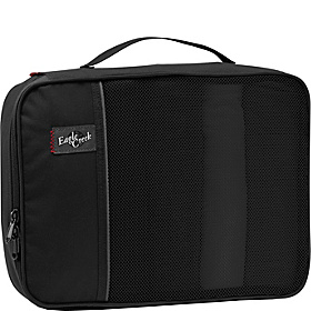 Pack-it Cube Black