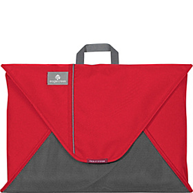 Pack-It Folder 20'' Torch Red