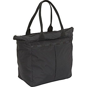 Everygirl Tote Black
