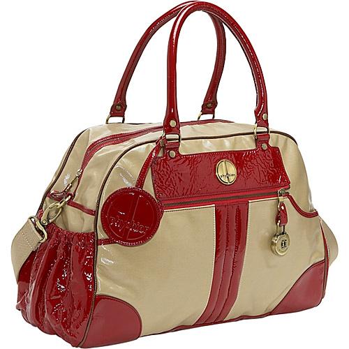 Physhion Siren - Shoulder Bag