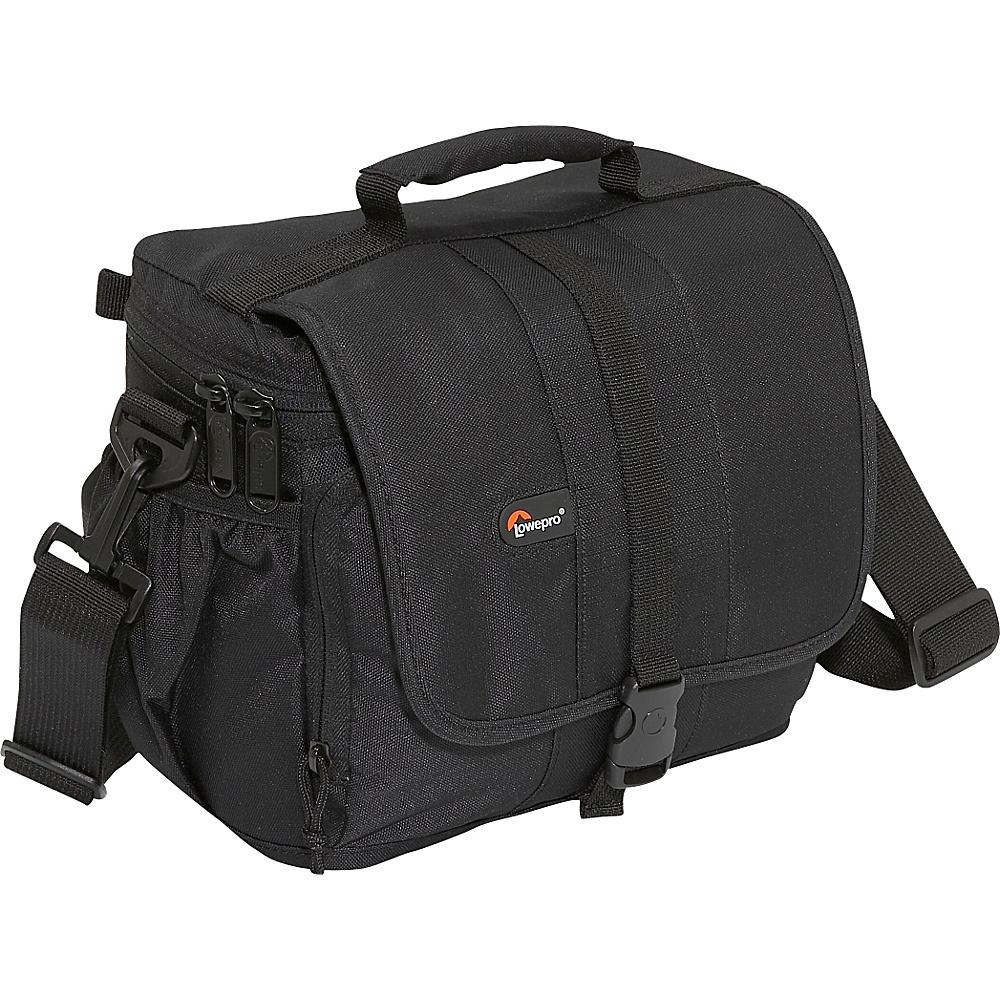 Lowepro Adventura 170 Camera Bag Black - Lowepro Camera Accessories - Technology, Camera Accessories