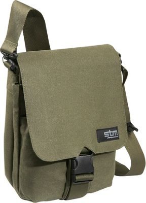 STM Bags Scout for iPad, iPad 2
