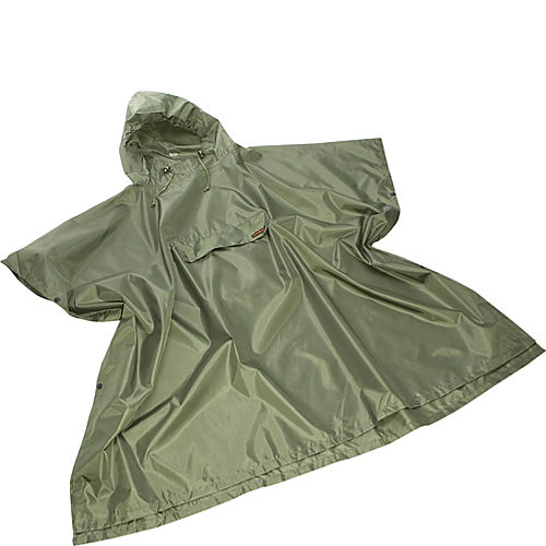 Olive - $18.99 (Currently out of Stock)