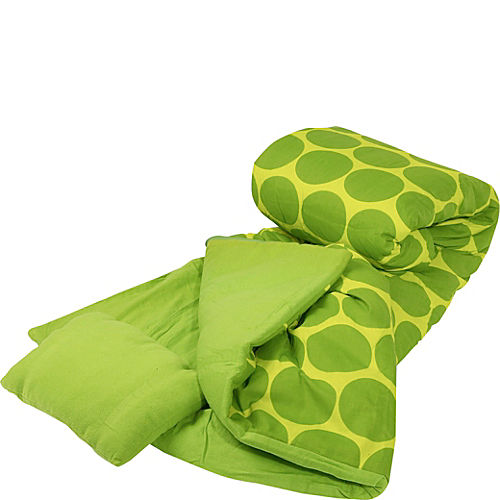 Big Dots - Green - $52.99