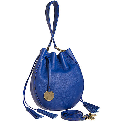 Royal Blue - $143.09 (Currently out of Stock)