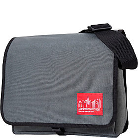 DJ Bag (Small) Gray