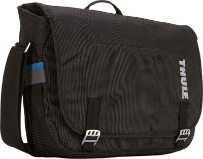 Thule 12 Liter Messenger Bag