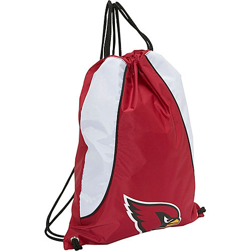 Arizona Cardinals Red - $19.99