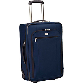 Mobilizer NXT 5.0 22'' Exp. Carry-On Navy