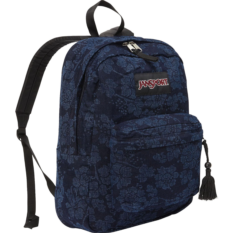 Gym Bag Jansport: JanSport Super FX Series Backpack