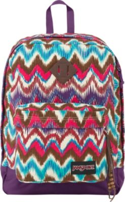 Backpacks For Girls In Middle School 2w2ZXc6L