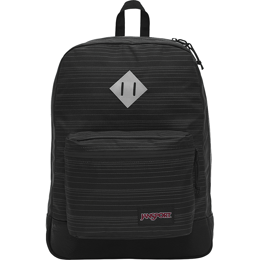 JanSport Super FX Series Backpack Reflective Horizon - JanSport Everyday Backpacks