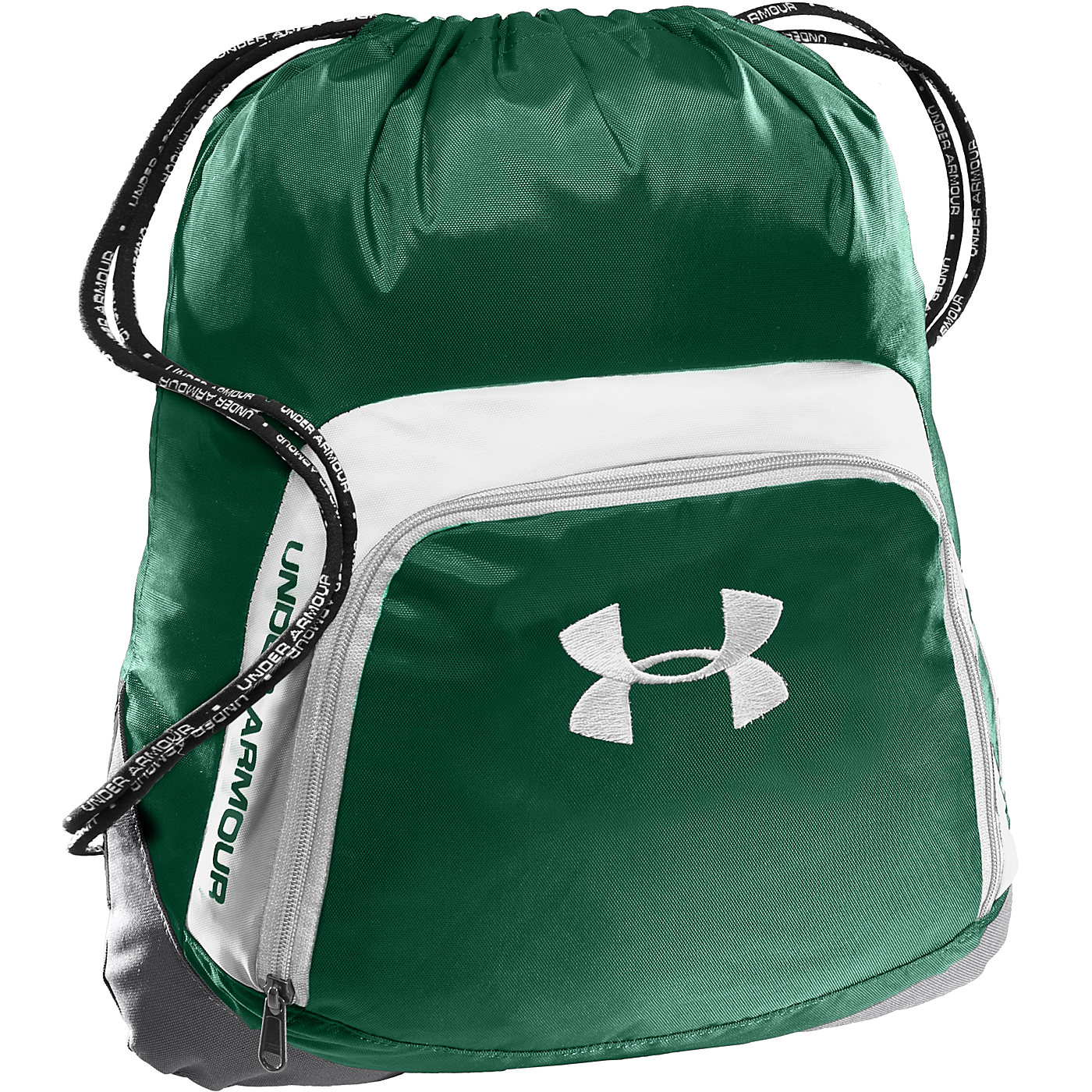9855908228 Under Armour PTH Victory Sackpack on PopScreen