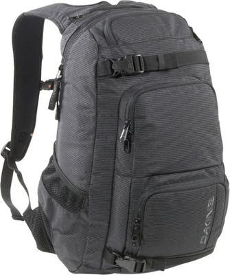 DAKINE Duel Pack - eBags.com