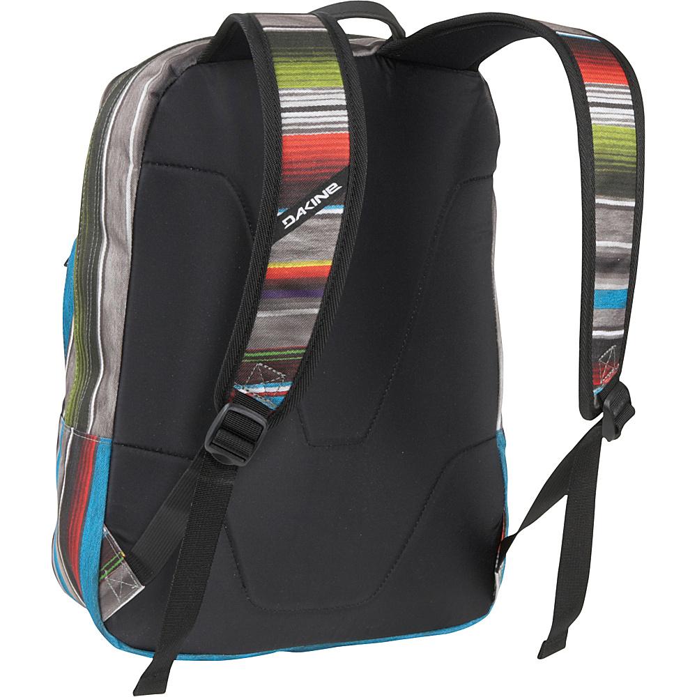 DAKINE Capitol Pack- Laptop Pack 14 Colors Business   Laptop . 2a3bbd2e70992