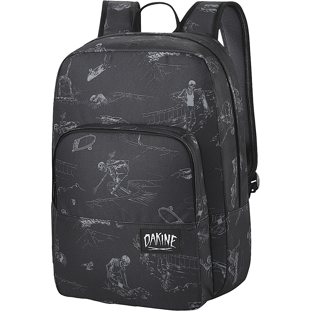 DAKINE Capitol Pack Laptop Pack Graveside DAKINE Business Laptop Backpacks