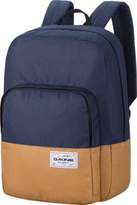 DAKINE Capitol Pack- Laptop Pack Bozeman - DAKINE Laptop Backpacks